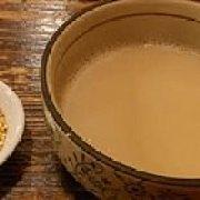 格日勒阿妈奶茶馆 东鸽店