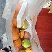 许鲜水果店 澳门皇冠交通大学提货点