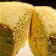Hibake千层蛋糕 王府井总店