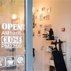 Angelbaby cafe