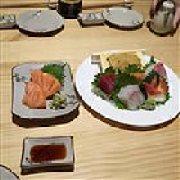 欣盛吉日本料理