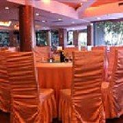 花家山庄中餐厅