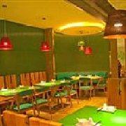 粤会吧餐厅