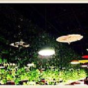 醉乾楼自助餐厅 东站汇和城店