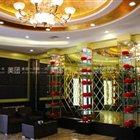 金海国际商务酒店餐厅
