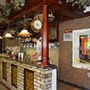 爱乐美食 和平南路店