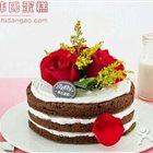 韩氏蛋糕 中燕店