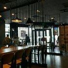 汉堡王 美美店