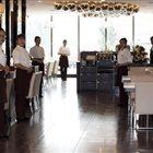 富朗车仔港式茶餐厅 东影南路店
