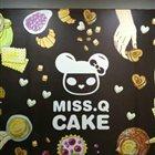 Miss.Q