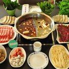 喜洋洋火锅 铁西店