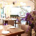 梅里云南主题餐厅