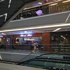 City1+1城市比萨 万达长春宽城店