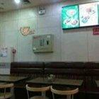 好客多·谷稻家餐厅 银座店