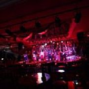 A+音乐工厂酒吧