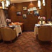 盛世家宴点餐式自助餐厅