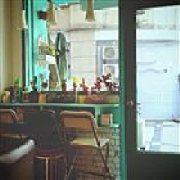 YaCafe 丫咖啡馆