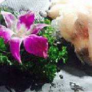 麻麻鱼主题涮锅