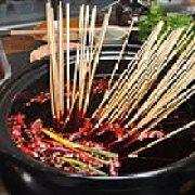 三国砂锅串串