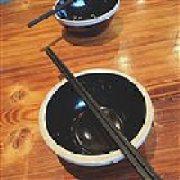 兄弟江湖东北老菜