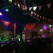 9194清酒吧