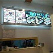 N多寿司 中联商城店