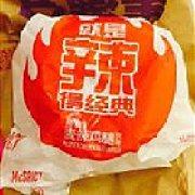麦当劳 南昌广场南路店