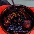 浏阳河蒸菜馆
