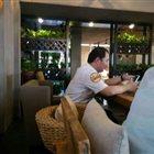 波兹曼韩式复合餐厅