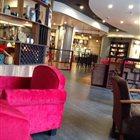 太平洋咖啡 太平洋咖啡万象城店