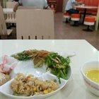 菩提园素食餐厅