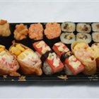 龙吟美式寿司