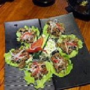 熙寿司·创作料理