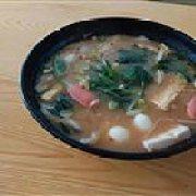 醉香馆三汁焖锅