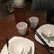 粗茶淡饭·蒸鲜 泛海店