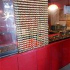 连喜脆皮烤板鸭 林州总店