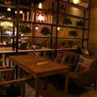 觅度咖啡西餐厅