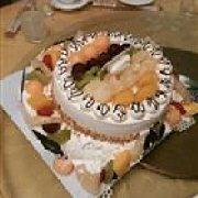 贵妃猫蛋糕工坊 铁东店