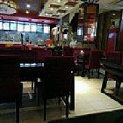 阿里郎欢乐餐厅