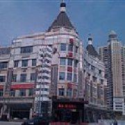 渔港明珠酒店