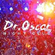 Dr.Oscar Nightclub 奥斯卡剧院式酒吧