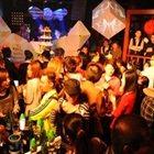 十五二十酒吧 尖峰前路店