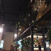 鱼满塘 鼎福广场店