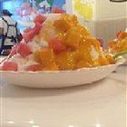 OppaCuisine韩国美食