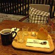 BaristaMIC咖啡公园