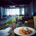 花啡咖啡馆