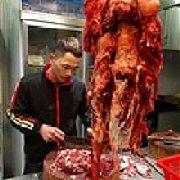 汕头八合里海记牛肉 第二分店海口店