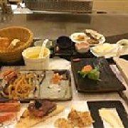 樱-日本料理餐厅