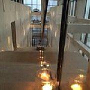 涵碧楼水沙连中餐厅