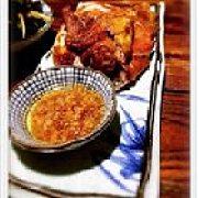 八桂坊餐厅